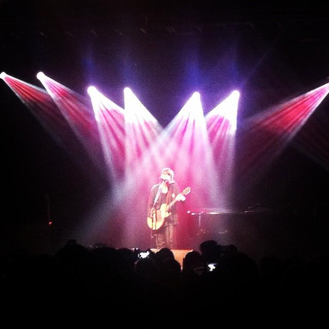 11/28/14 - São Paulo, Brasil, Audio Club, ''Popload Festival'' 3712