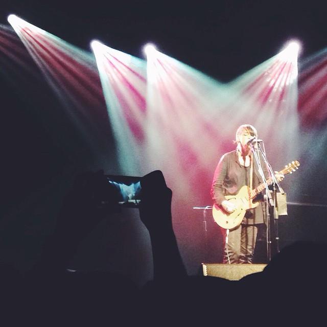 11/28/14 - São Paulo, Brasil, Audio Club, ''Popload Festival'' 3811