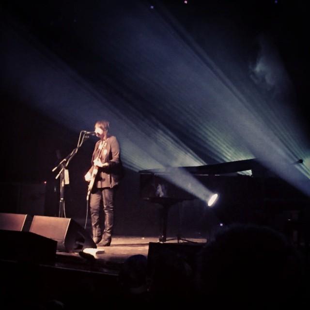 11/28/14 - São Paulo, Brasil, Audio Club, ''Popload Festival'' 4010