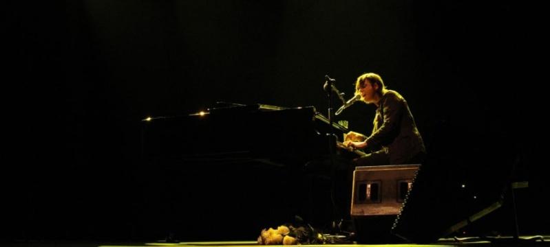 11/15/14 - Cartagena, Spain, Nuevo Teatro Circo,  ''Cartagena Jazz Festival'' 418