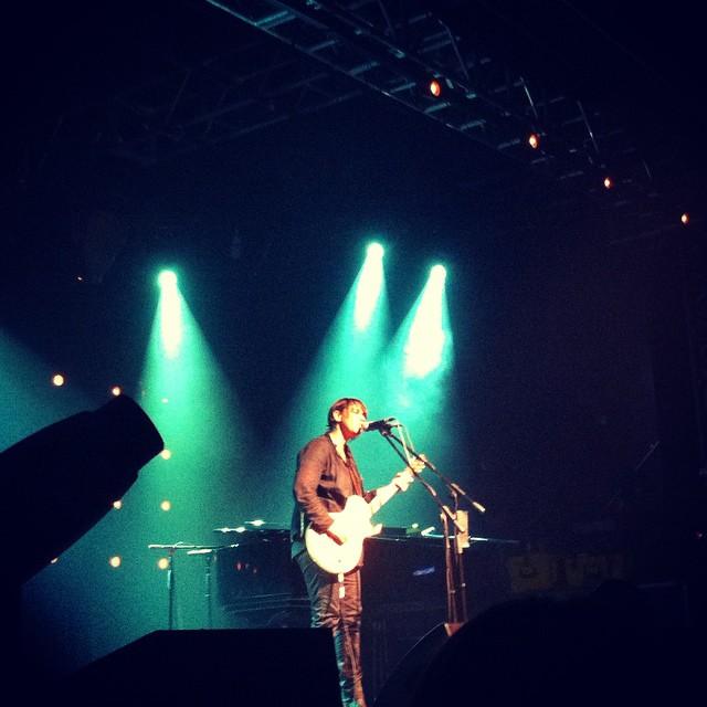 11/28/14 - São Paulo, Brasil, Audio Club, ''Popload Festival'' 4211