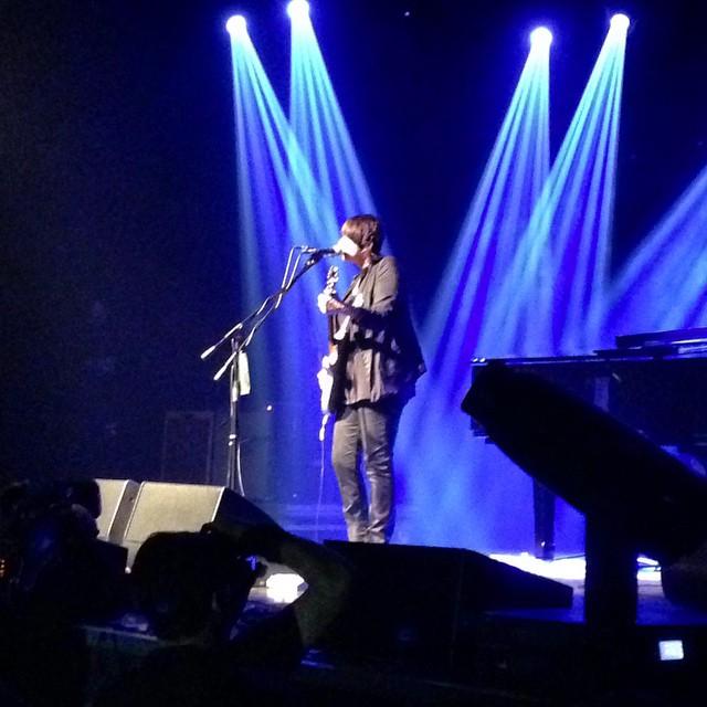 11/28/14 - São Paulo, Brasil, Audio Club, ''Popload Festival'' 4411
