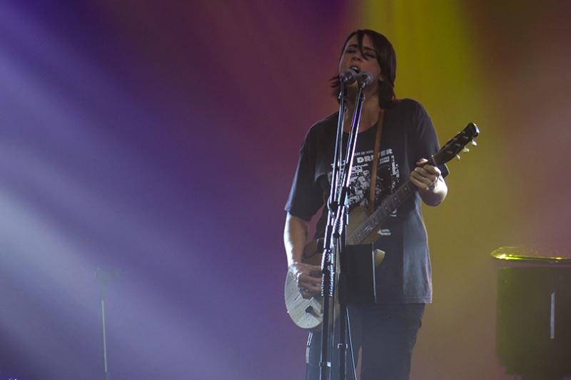 11/29/14 - São Paulo, Brasil, Audio Club, ''Popload Festival'' 4712