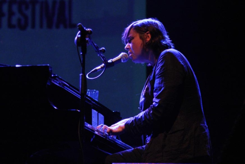 11/15/14 - Cartagena, Spain, Nuevo Teatro Circo,  ''Cartagena Jazz Festival'' 518