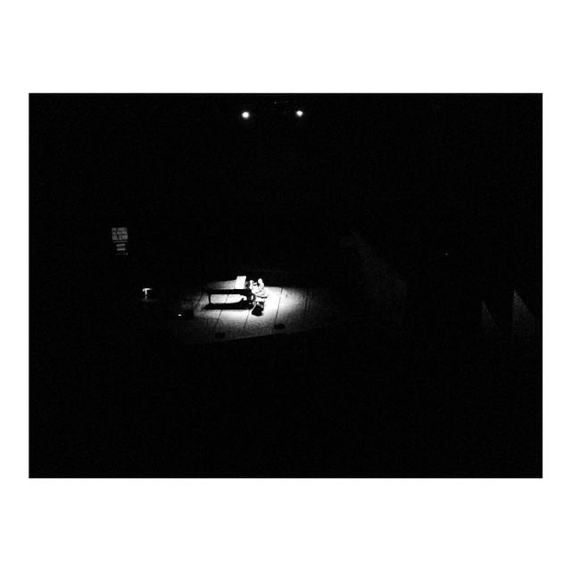 "11/13/14 - Barcelona, Spain, Auditorio de Barcelona, ''Festival Millenni"" 611"
