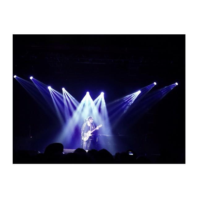 11/28/14 - São Paulo, Brasil, Audio Club, ''Popload Festival'' 616
