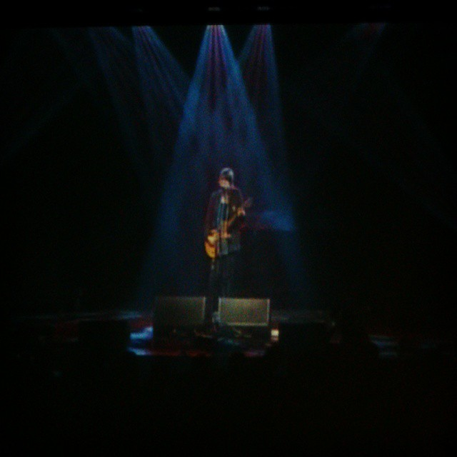 11/28/14 - São Paulo, Brasil, Audio Club, ''Popload Festival'' 918