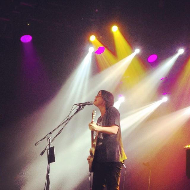 11/29/14 - São Paulo, Brasil, Audio Club, ''Popload Festival'' 919