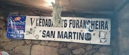 V KDD Furancheira San Martiño (16/11/´14) 15388610