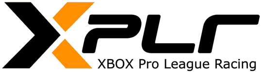 XPLR - XBOX Pro League Racing