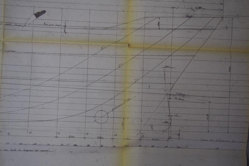 Navire de recherches Le SUROIT - Page 3 Pb020414
