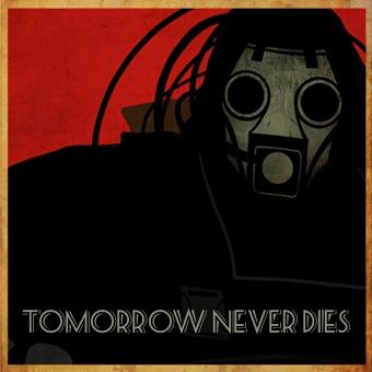 [Résultats] CHIKARA Tomorrow Never Dies du 6/12/2014 Tnd_3410