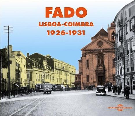 [Musiques du monde] Playlist 1926-110