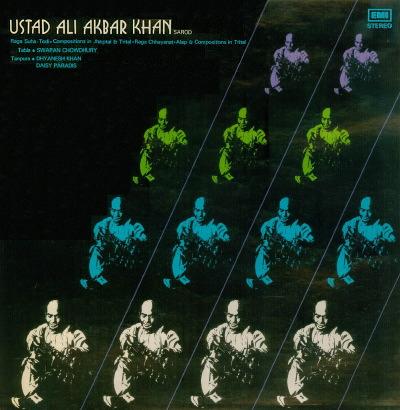 Musiques traditionnelles : Playlist - Page 9 Aak_7910