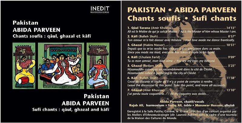Musiques traditionnelles : Playlist - Page 9 Abida_10