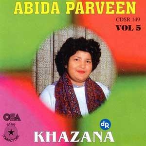 [Musiques du monde] Playlist Abidap10