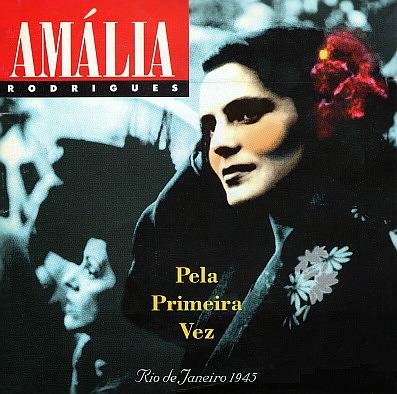 [Musiques du monde] Playlist - Page 2 Amalia11
