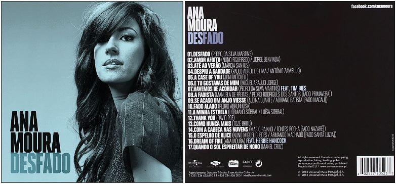 [Musiques du monde] Playlist Ana_mo10