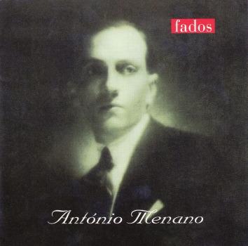 [Musiques du monde] Playlist Antoni10