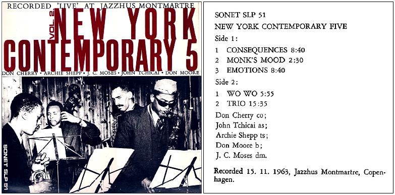 [Jazz] Playlist - Page 17 As_nyc10