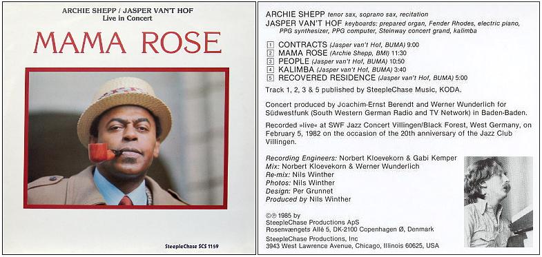 [Jazz] Playlist - Page 16 Ashepp10