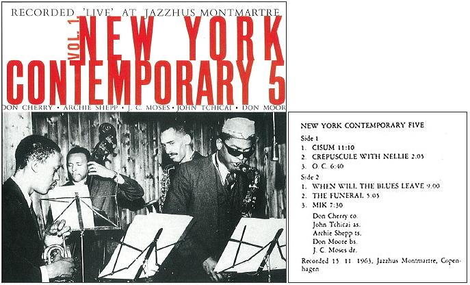 [Jazz] Playlist - Page 17 Asnyc510