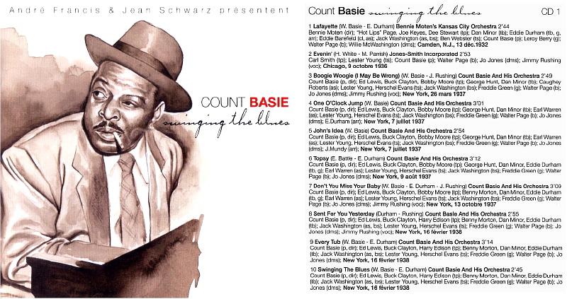 [Jazz] Playlist - Page 19 Basiea10