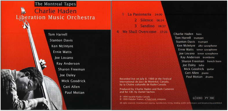 [Jazz] Playlist - Page 16 Chaden10