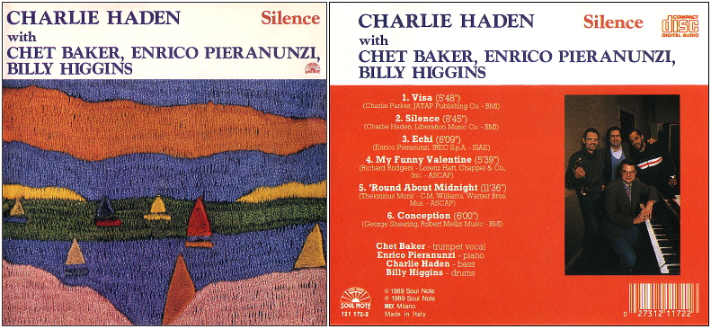 [Jazz] Playlist - Page 16 Chaden11