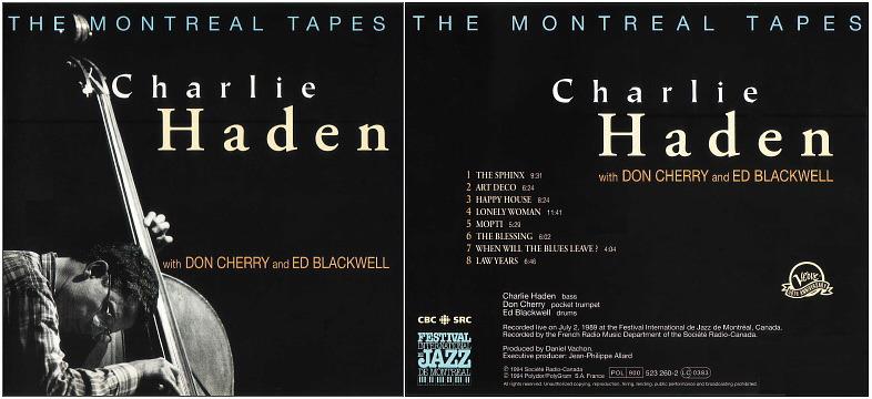 [Jazz] Playlist - Page 16 Chaden12