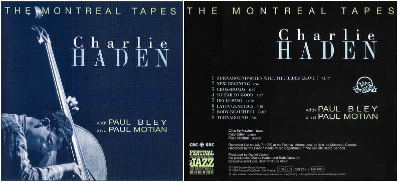 [Jazz] Playlist - Page 16 Chaden13