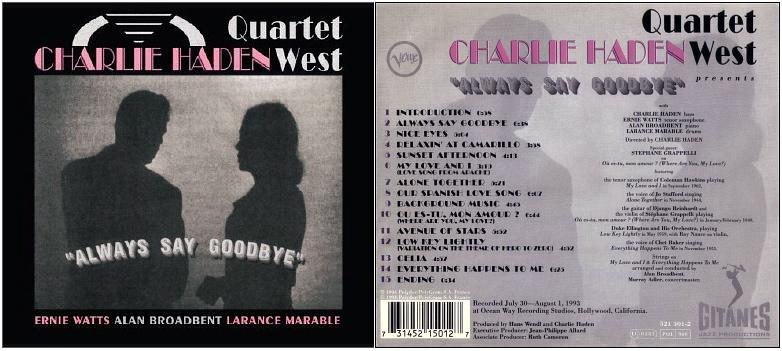 [Jazz] Playlist - Page 16 Chaden15