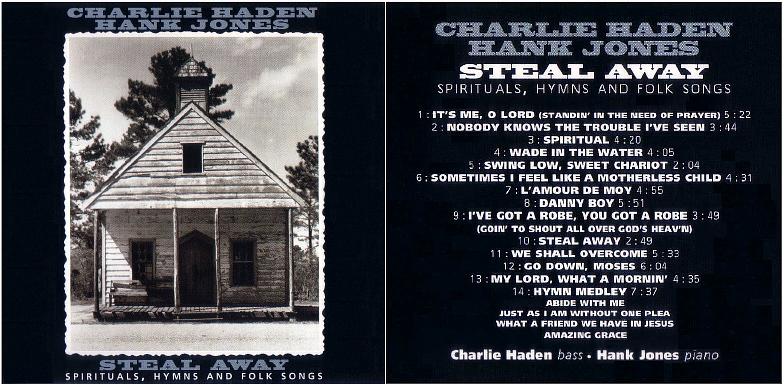 [Jazz] Playlist - Page 16 Chaden16