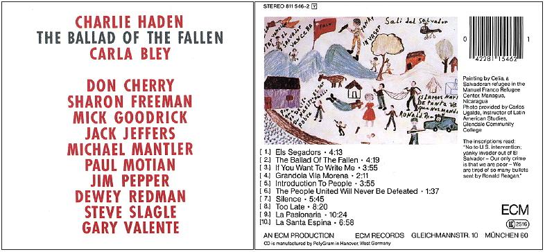 [Jazz] Playlist - Page 16 Chaden18