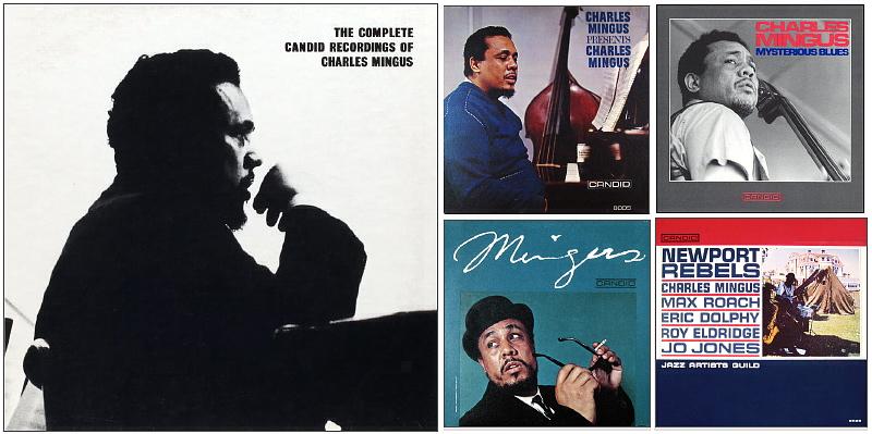 [Jazz] Playlist - Page 19 Cm_ccr10