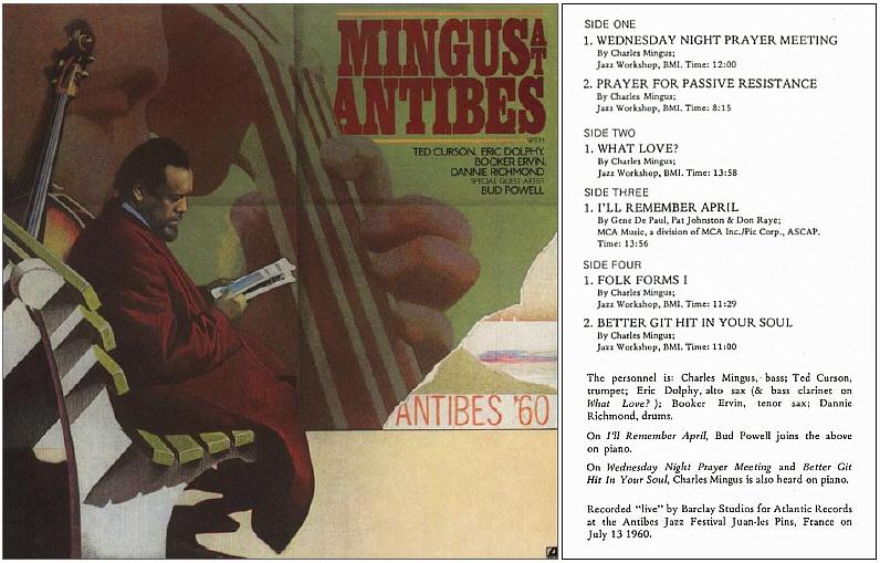 [Jazz] Playlist - Page 19 Cm_maa11