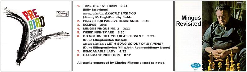 [Jazz] Playlist - Page 19 Cmpbmr10