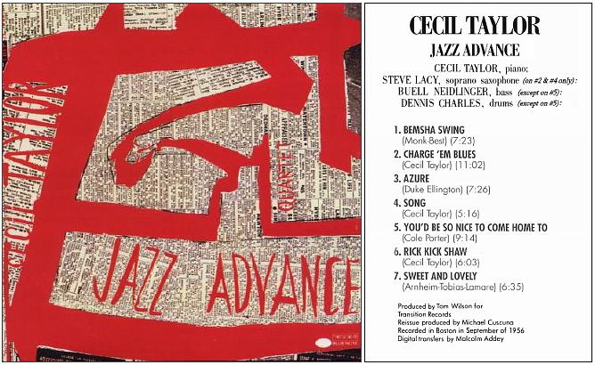 [Jazz] Playlist - Page 18 Ct_jad10