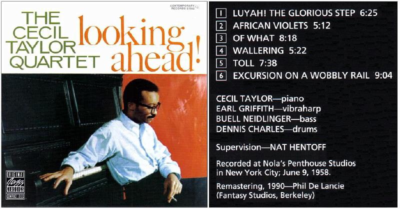 [Jazz] Playlist - Page 18 Ct_lh_10