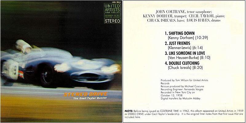 [Jazz] Playlist - Page 18 Ct_sd_10