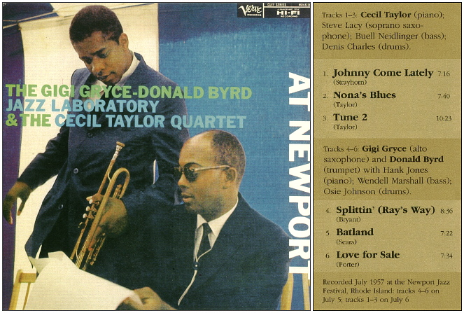 [Jazz] Playlist - Page 18 Ctnewp10