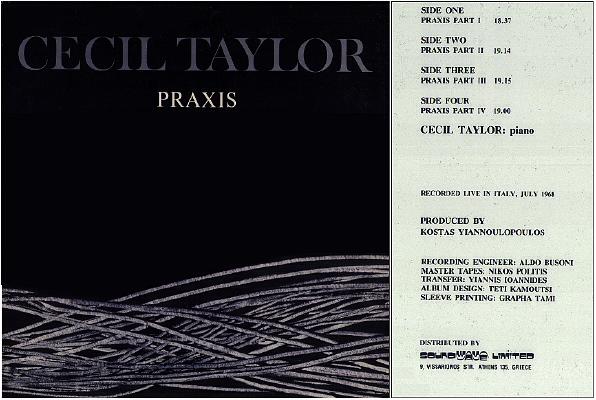 [Jazz] Playlist - Page 18 Ctprax10