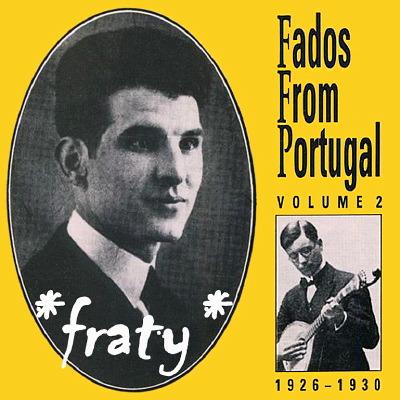 [Musiques du monde] Playlist Fc192611