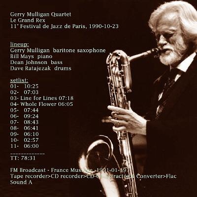 [Jazz] Playlist - Page 17 Gerry_10