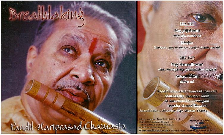 Musiques traditionnelles : Playlist - Page 9 Hc_btk10