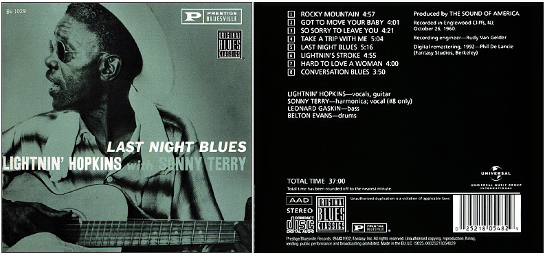 [RnB/Blues] Playlist - Page 3 Lh_lnb10