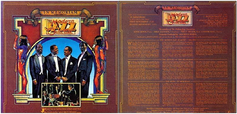 [Jazz] Playlist - Page 18 Mjq_im10