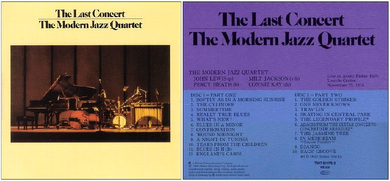 [Jazz] Playlist - Page 18 Mjq_lc10