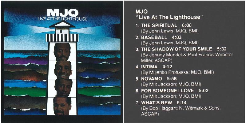 [Jazz] Playlist - Page 17 Mjq_ll10