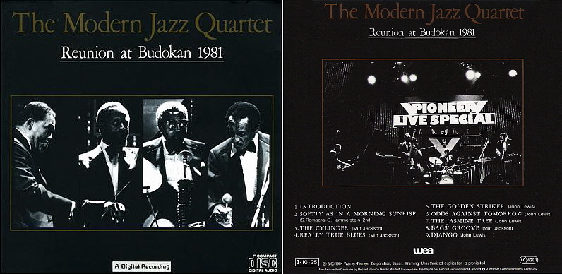 [Jazz] Playlist - Page 19 Mjq_rb11